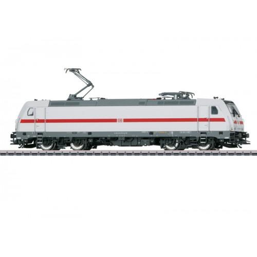 37447 Class 146.5 Electric Locomotive