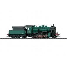 37517 Class 82 Steam Freight Locomotive