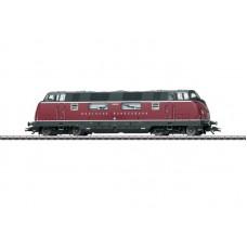 37806 Class V 200.0 Diesel Locomotive