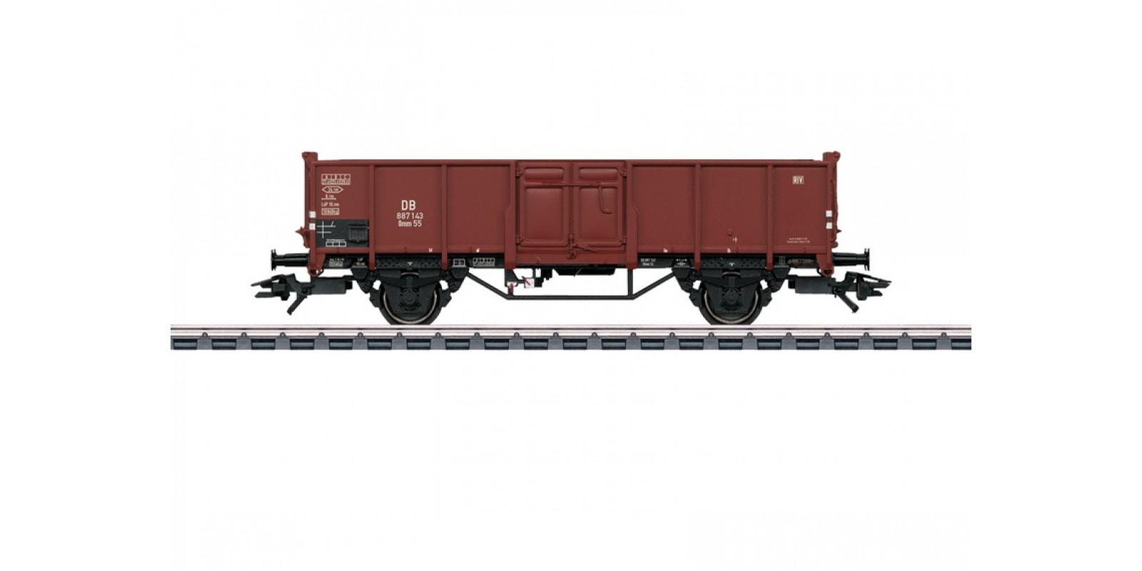 46058 Type Omm 55 Gondola