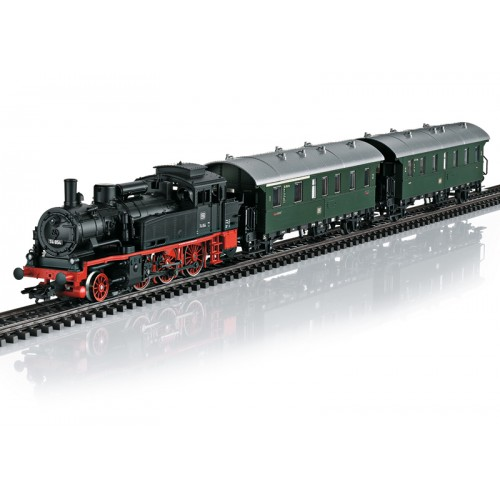 "29013 ""Track 1"" Digital Starter Set"