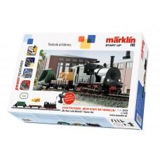 """29133 Märklin Start up - """"My Start with Märklin"""" Digital Starter Set"""