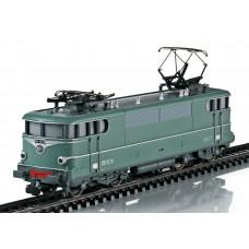 30380 Class BB 9200 Electric Locomotive