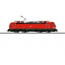 36181 Class 193 Electric Locomotive