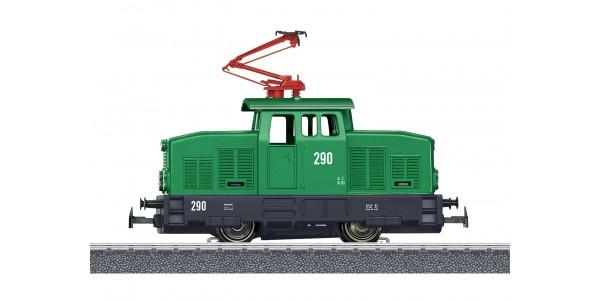 36509 Märklin Start up – Electric Locomotive