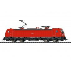 36636 Class 187 Electric Locomotive