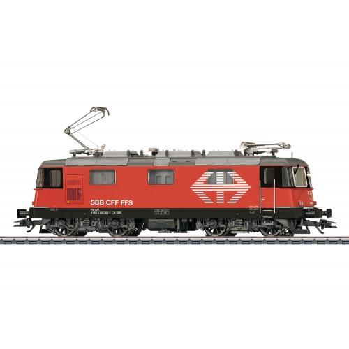 37304 Class Re 420 Electric Locomotive