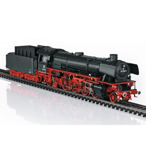 37928 Class 041 Steam Locomotive