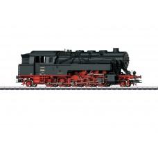 39098 Class 95.0 Steam Locomotive