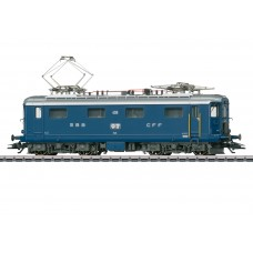 39422 Class Re 4/4 I Electric Locomotive