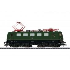39470 Class 141 Electric Locomotive