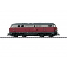 39741 Class V 160 Diesel Locomotive