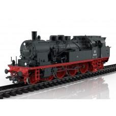 39785 Class 078 Steam Locomotive