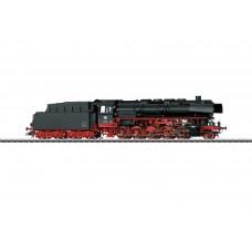 39881 Class 44 Steam Locomotive