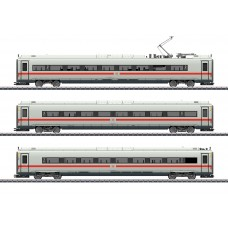 43726 Add-On Car Set for the ICE 4