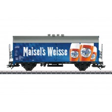 45027 Maisel's Weisse Beer Car