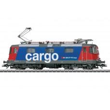37340 Class 421 Electric Locomotive
