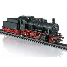 37518 Class 56 Steam Locomotive