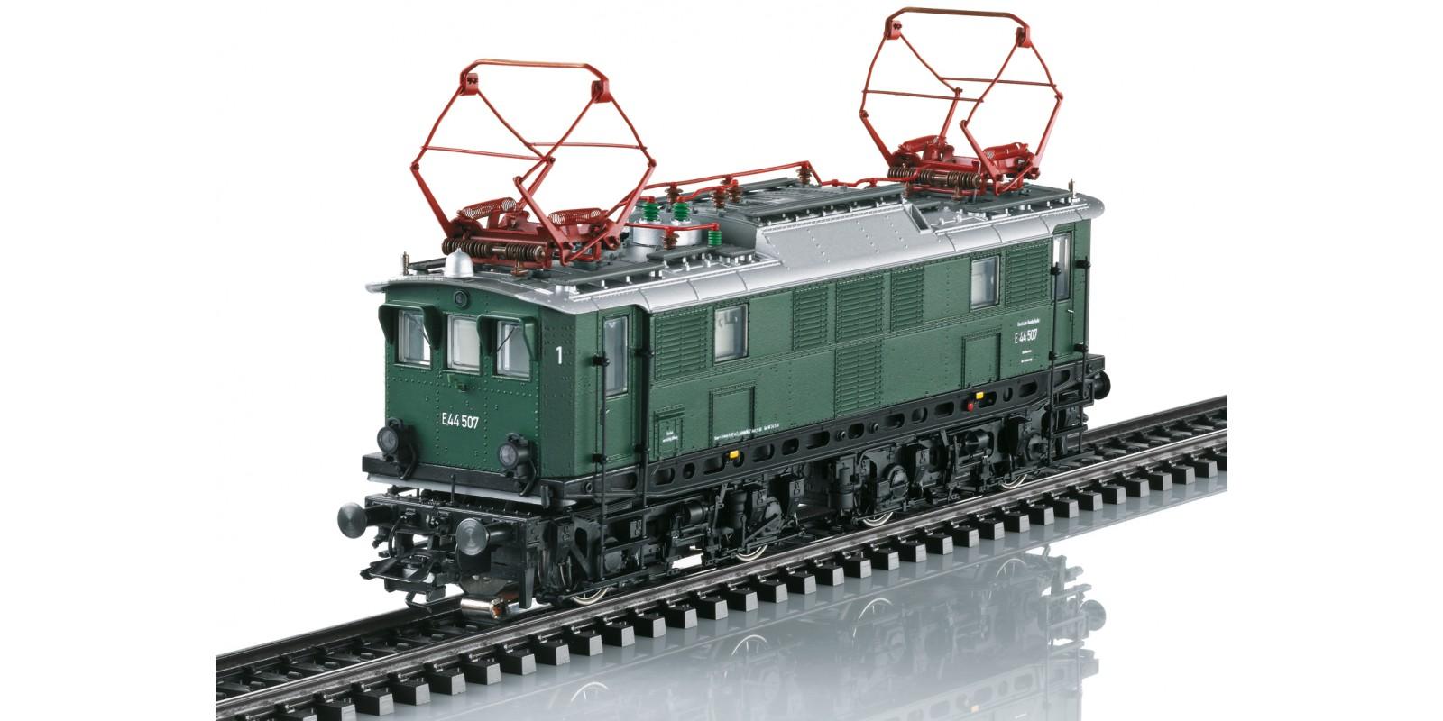 39445 Class E 44.5 Electric Locomot