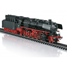 39884 Class 043 Steam Locomotive