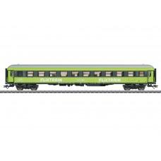 42956 Personenwagen Flixtrain