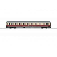 43845 Passenger Car, 1st Class
