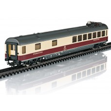 43894 Type WRümz 135 Dining Car
