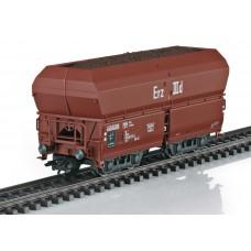 46213 Erz IIId Hopper Car Set