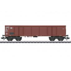46908 Type Eaos 106 High-Side Gondo