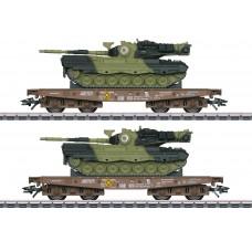48842 Type Slmmps Heavy-Duty Flat C