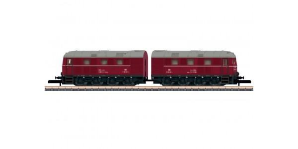 88150 Diesel-Doppellok V 188 DB