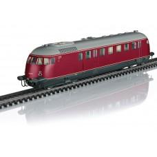 39692 Class VT 92.5 Diesel-Powered Rail Car