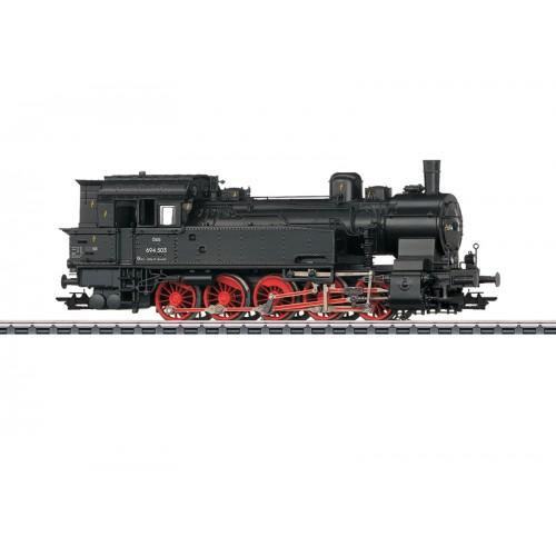 37178 Tenderdampflokomotive BR 694