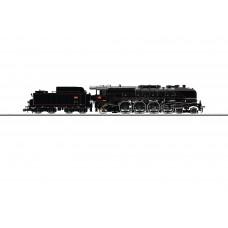 55082 Class 241-A Steam Locomotive
