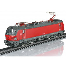 039331 Class EB 3200 Electric Locomotive