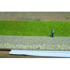 No07072 Grass Blend Summer Meadow, 50 g, 2,5-6 mm