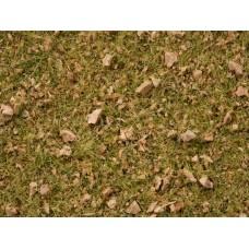 NO07075 Master Grass Blend Alpine Meadow, 2,5 - 6 mm