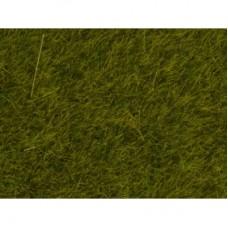 No07090 Wild Grass Meadow, 6 mm