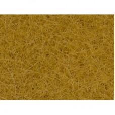 NO07096 Wild Grass XL, beige