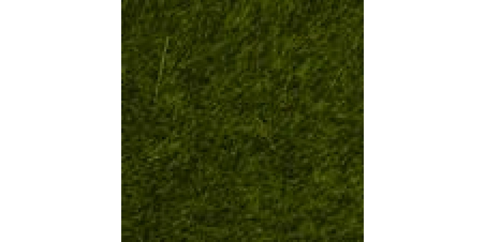 No07100 Wild Grass, Meadow, 6 mm, 50 g