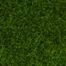 No07112 Wild Grass XL, light green, 12 mm, 40 g