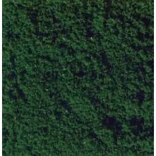 No07206 Flock Dark Green, 20 g