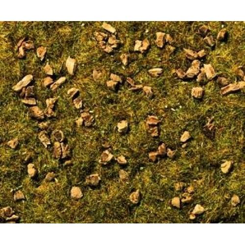 No08360 Grass Alpine Meadow, 20 g Bag
