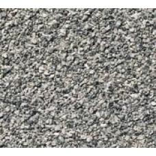 No09374 Ballast, Gray, H0 / TT, 250 g bag