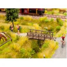 NO14222 Small Footbridge