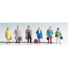No15220 Passengers, 6 figures