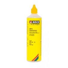 NO60873 Artificial Water, 250 ml