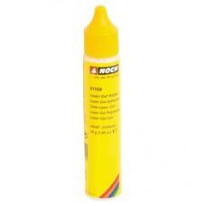 NO61104 Laser-Cut Adhesive