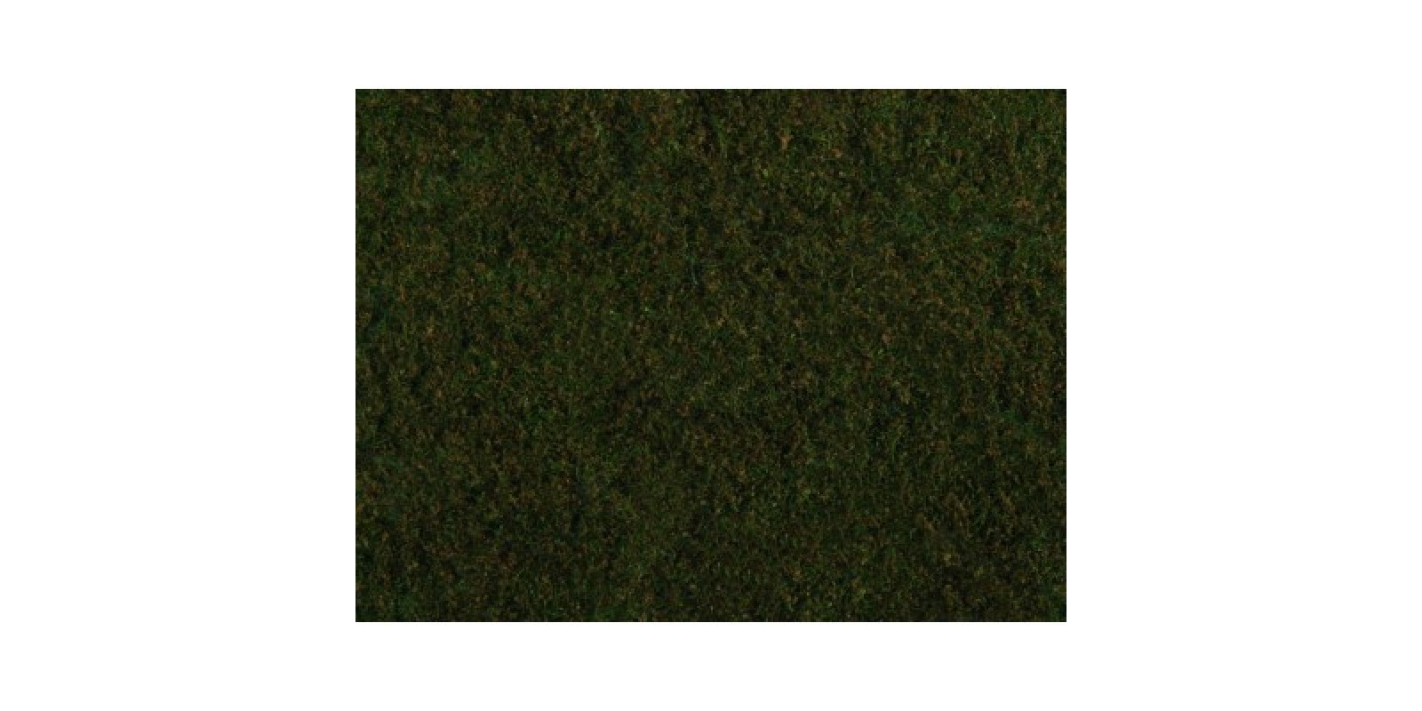 NO07272 Foliage, olive green
