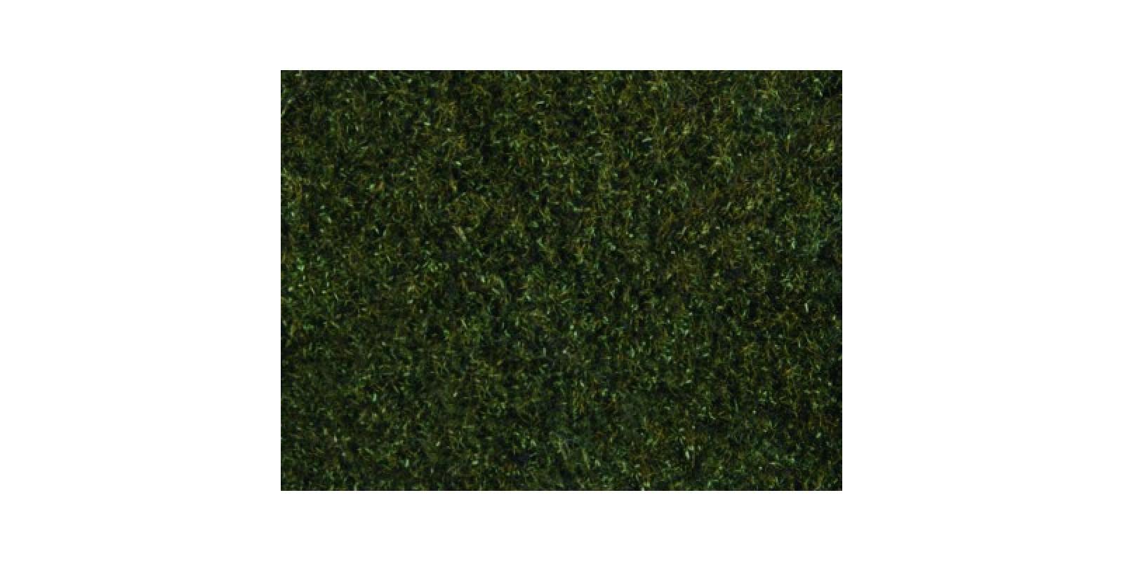 NO07292 Meadow Foliage, dark green